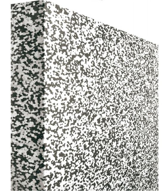 Polistiren grafitat Dalmatina 10 cm