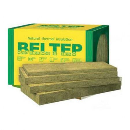 Vata bazaltica Beltep Facade 110kg/m2 10 cm