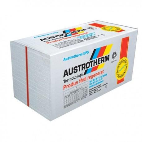 Polistiren expandat Austrotherm A50 10 cm
