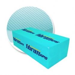 Polistiren extrudat Fibran FS/NF 5 cm