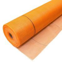 Plasa fibra de sticla premium Portocalie 160gr