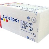 Polistiren expandat Swisspor eps80 15 cm