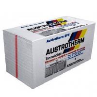 Polistiren expandat Austrotherm AF80 3 cm