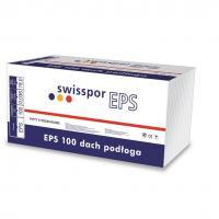 Polistiren expandat Swisspor eps100 20 cm