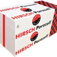 Polistiren expandat Hirsch eps80 15 cm