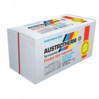 Polistiren expandat Austrotherm A50 2 cm