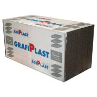 Polistiren grafitat Adeplast eps80 10 cm