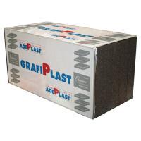 Polistiren grafitat Adeplast eps80 8 cm