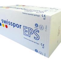 Polistiren expandat Swisspor eps120 2 cm