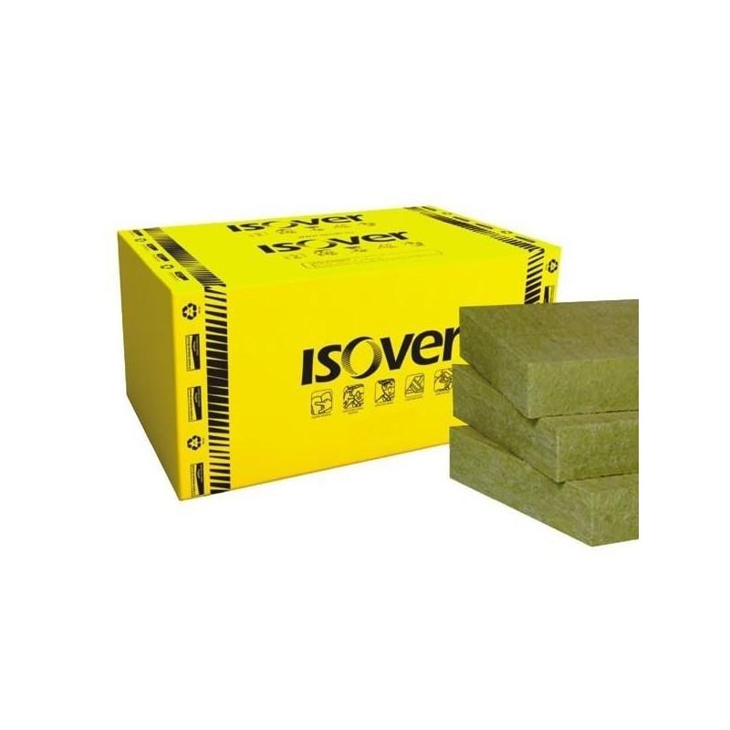 Vata bazaltica Isover PLU 5 cm